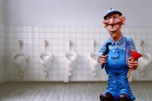 Come-scegliere-il-miglior-stura-WC