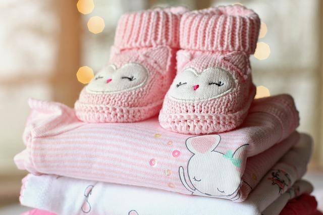 miglior-detersivo-lavatrice-per-neonati