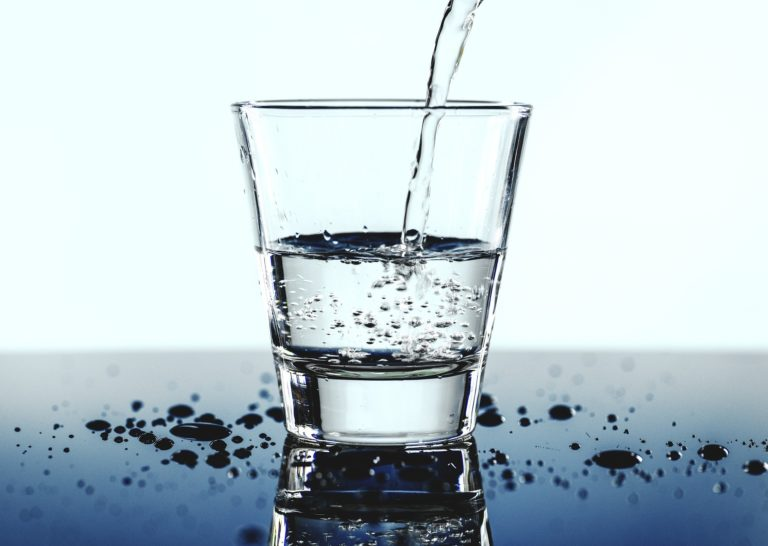 migliore addolcitore d'acqua