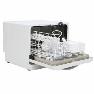 migliore-mini-lavastoviglie