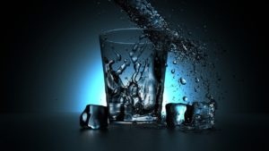 Miglior-Filtro-Acqua-Frigorifero