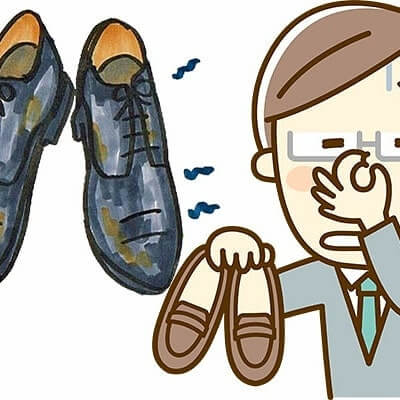 deodorante-per-scarpe