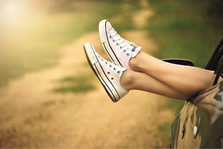 migliore-deodorante-per-scarpe.