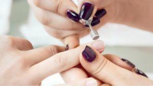 fresa-elettrica-per-unghie