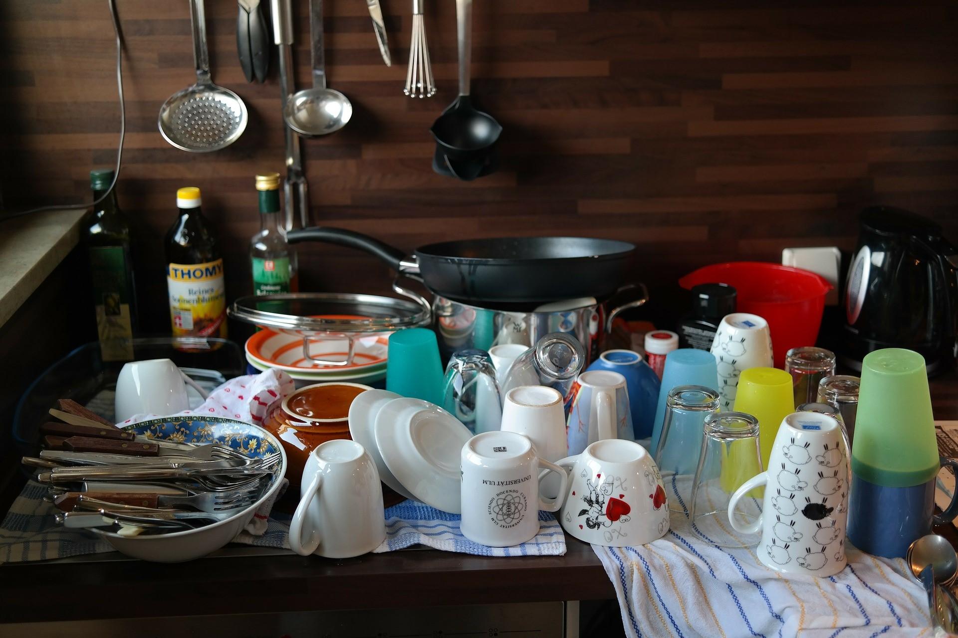 asciugamani-da-cucina