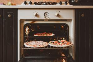 miglior-prodotto-pulizia-forno