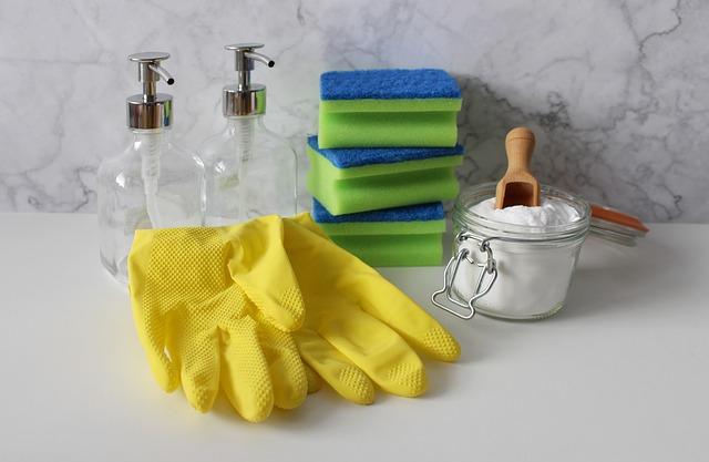 migliori-guanti-per-lavare-i-piatti
