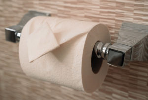 migliore-carta-igienica