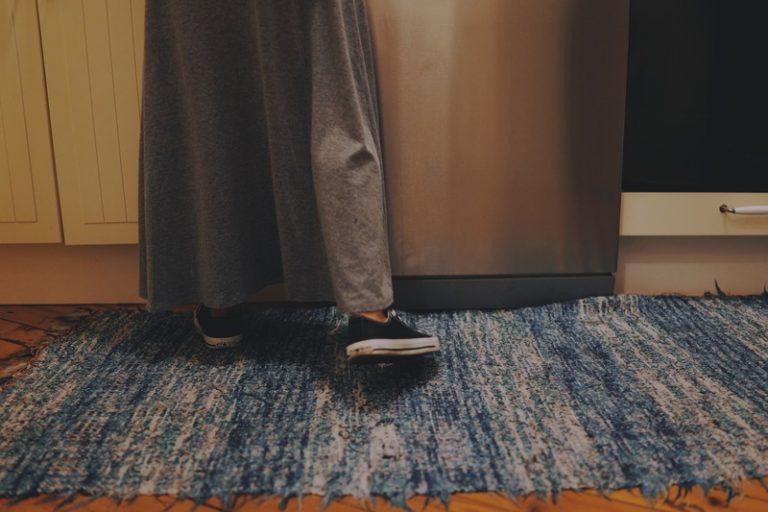 miglior-tappeto-lavabile