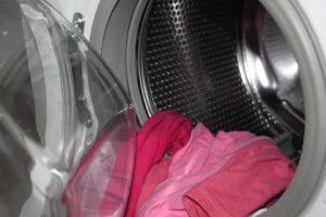 migliore-lavatrice-portatile