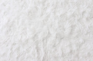 tappeto-in-pelliccia