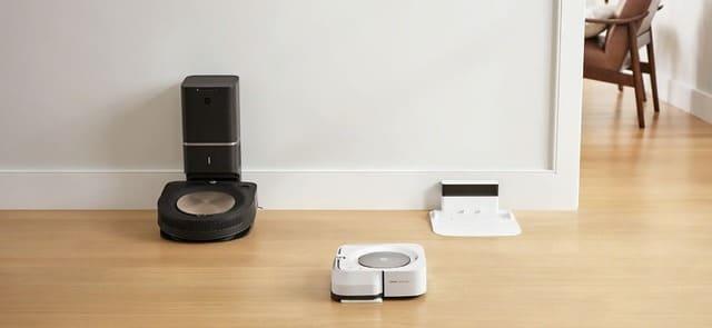 robot-lavapavimenti