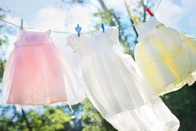 bucato-per-bambini