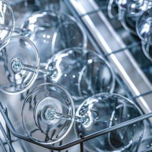 miglior-sale-per-lavastoviglie
